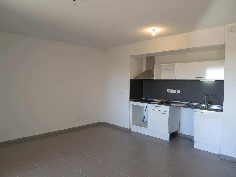 Alquiler  apartamento Montpellier 619€ CC - Fotografía 1