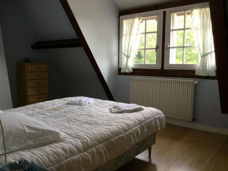Deluxe sale house / villa Lisieux 519750€ - Picture 5