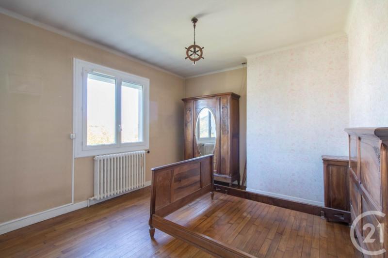 Sale house / villa Toulouse 354000€ - Picture 5