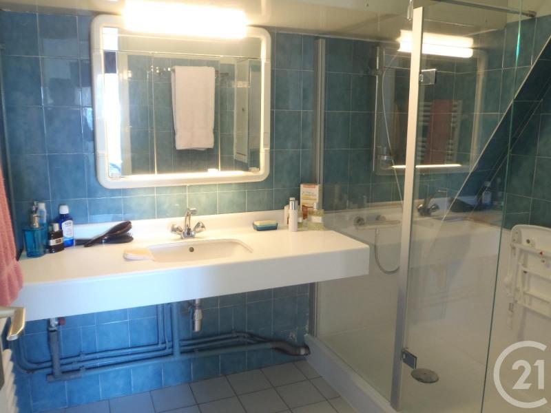 Venta  apartamento Deauville 399000€ - Fotografía 5