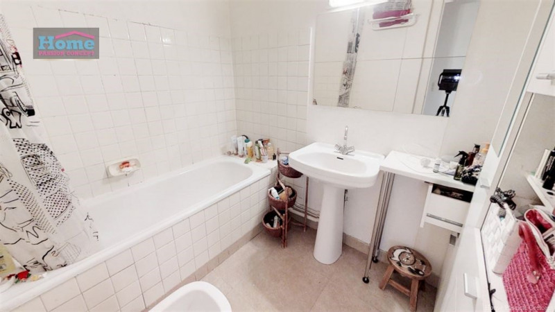 Vente appartement Maisons laffitte 367500€ - Photo 6