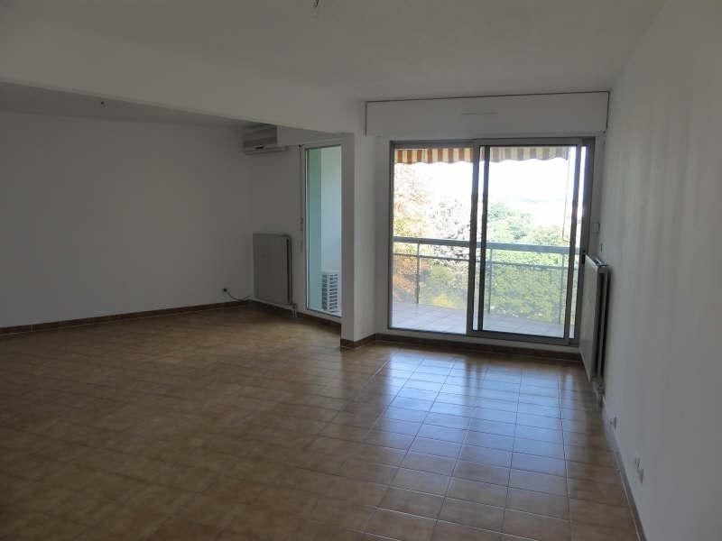 Vente appartement Nimes 160 000€ - Photo 1