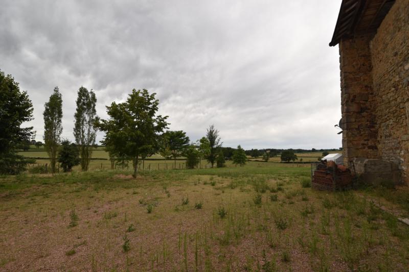 Vente maison / villa Charolles 275000€ - Photo 11