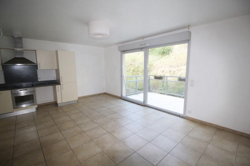 Sale apartment Port vendres 186000€ - Picture 3