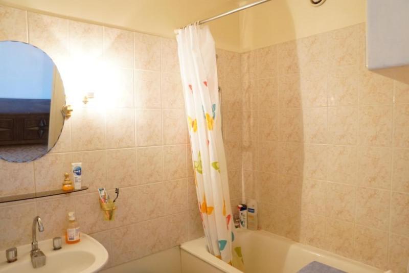 Sale apartment Ivry sur seine 358000€ - Picture 4