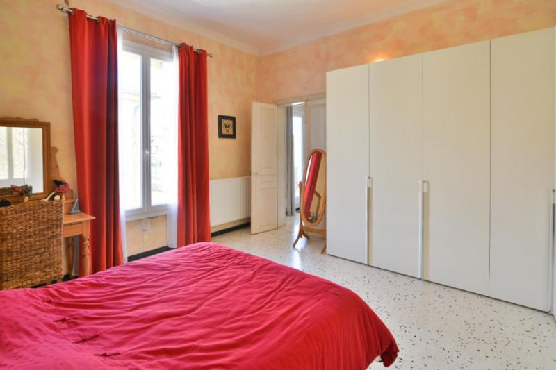 Vente maison / villa Vergeze 490000€ - Photo 7
