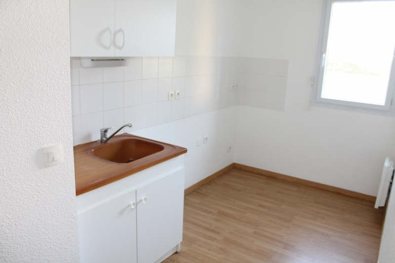 Vente appartement Langon 97 700€ - Photo 2