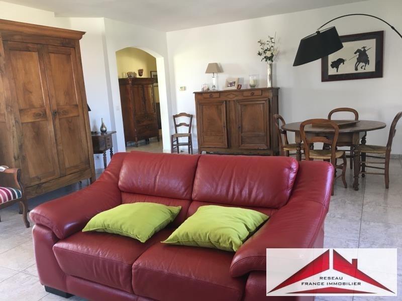 Sale house / villa St andre de sangonis 378000€ - Picture 4