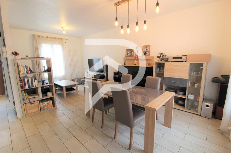 Sale house / villa Epinay sur seine 357000€ - Picture 1