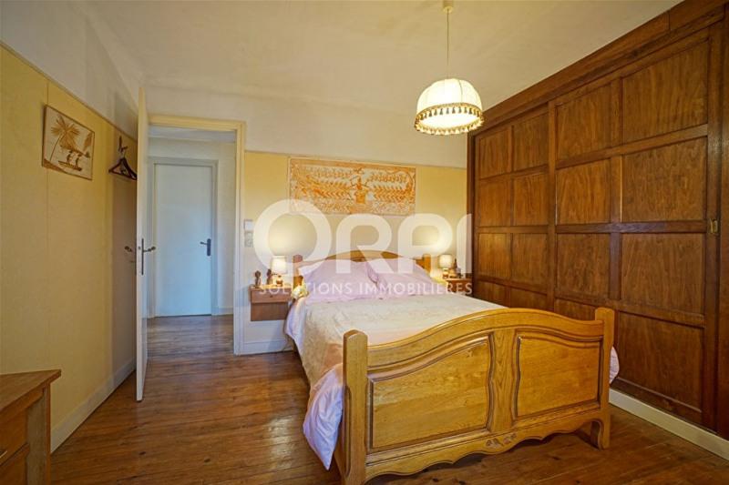 Vente de prestige maison / villa Les andelys 420000€ - Photo 12