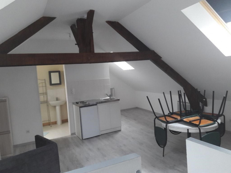Vente immeuble Saint quentin 180 000€ - Photo 9