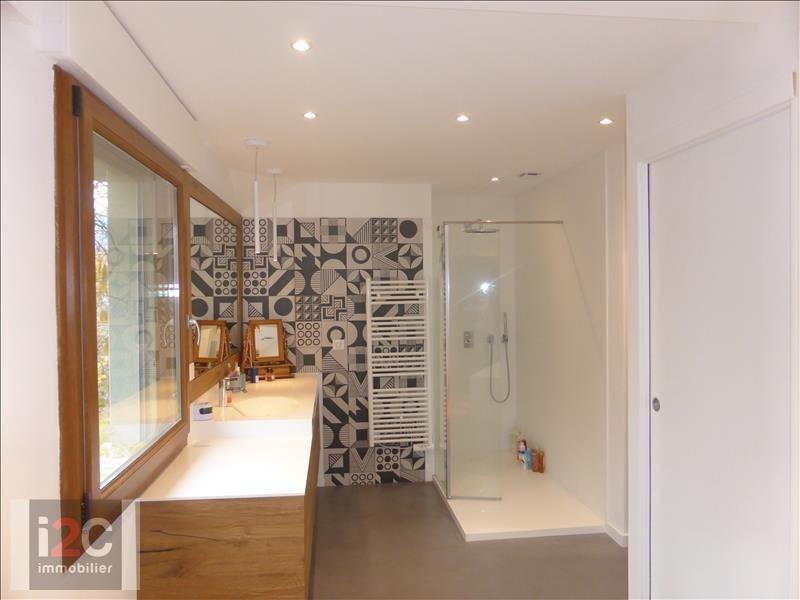 Alquiler  casa Versonnex 3500€ CC - Fotografía 10