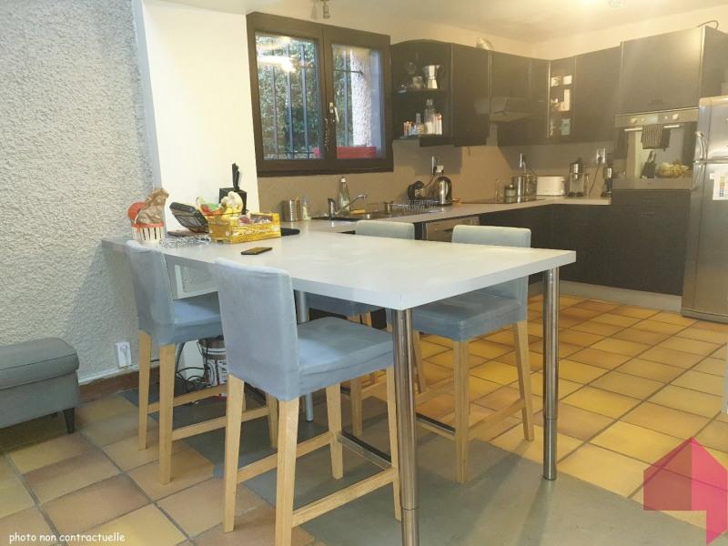 Sale house / villa Vigoulet-auzil 399000€ - Picture 8