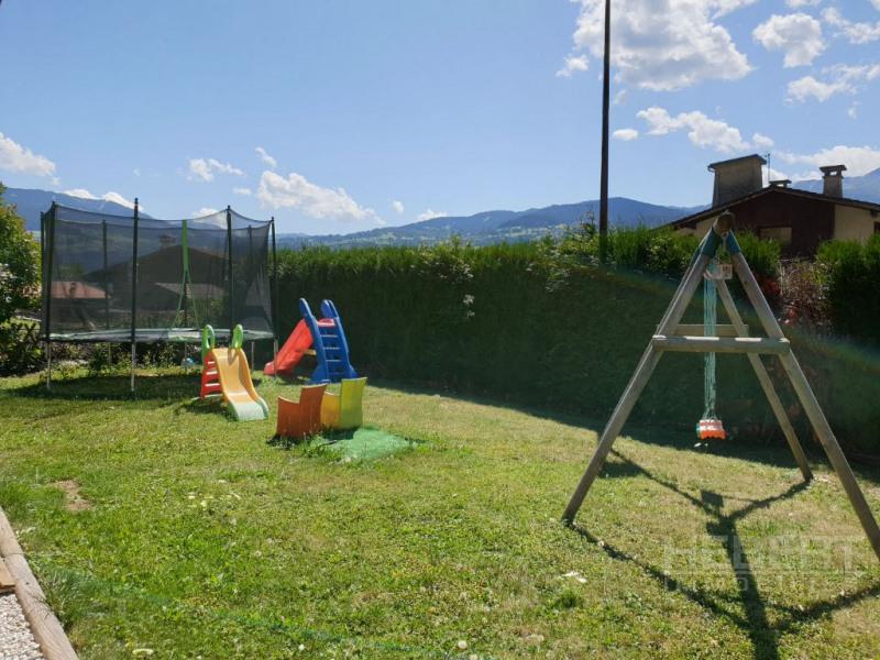Rental house / villa Sallanches 1100€ CC - Picture 15