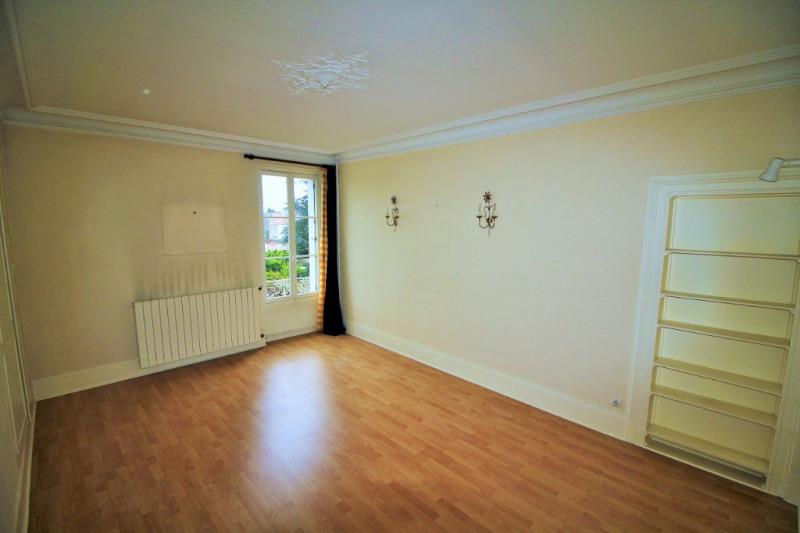 Vente maison / villa Meaux 550000€ - Photo 6