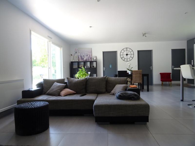 Vente maison / villa Colayrac st cirq 250000€ - Photo 8