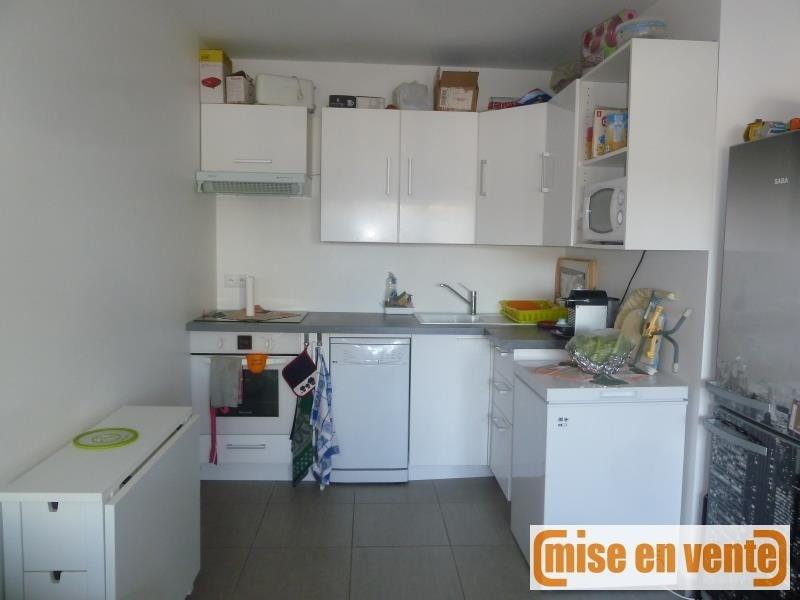Vente appartement Chennevieres sur marne 153000€ - Photo 3