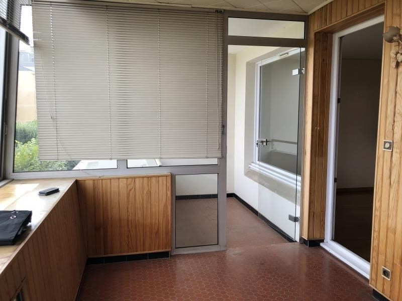 Vente appartement Viry-chatillon 195000€ - Photo 2
