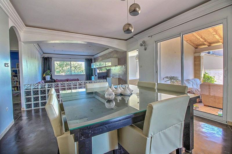 Vente maison / villa Manduel 316000€ - Photo 4
