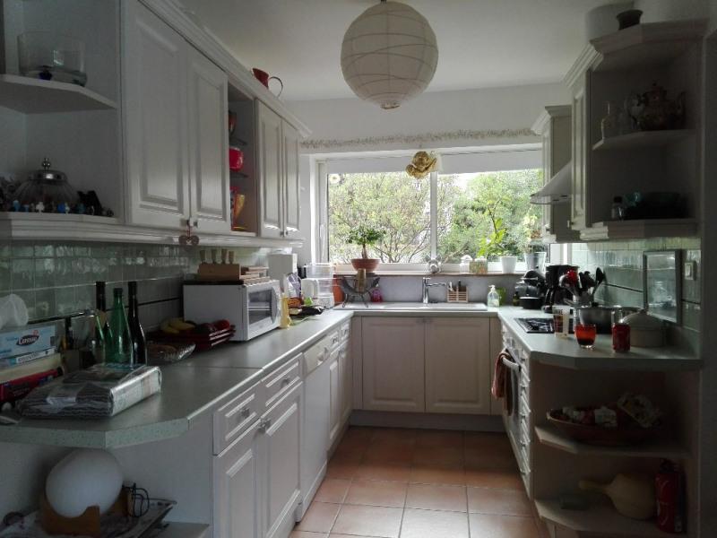 Vente maison / villa L houmeau 483000€ - Photo 7