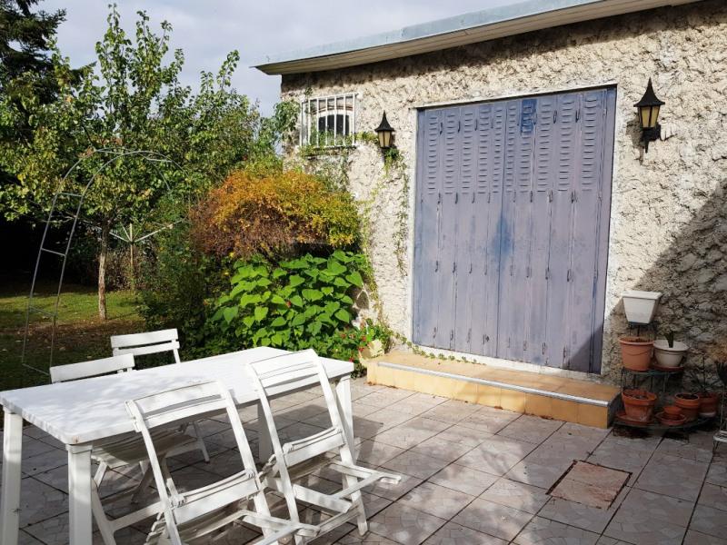 Vente maison / villa Sevran 250000€ - Photo 3
