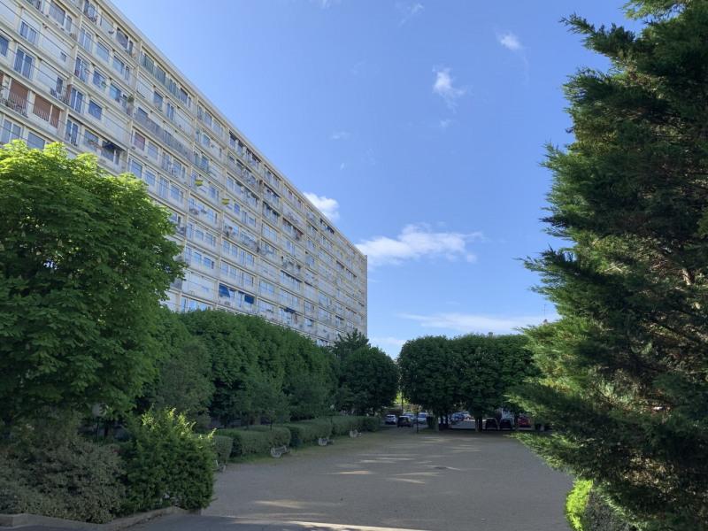 Vente appartement Vincennes 409000€ - Photo 6