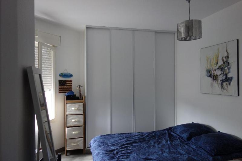 Rental apartment Lagny sur marne 820€ CC - Picture 2