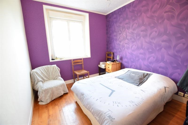 Vente appartement Brest 99900€ - Photo 4