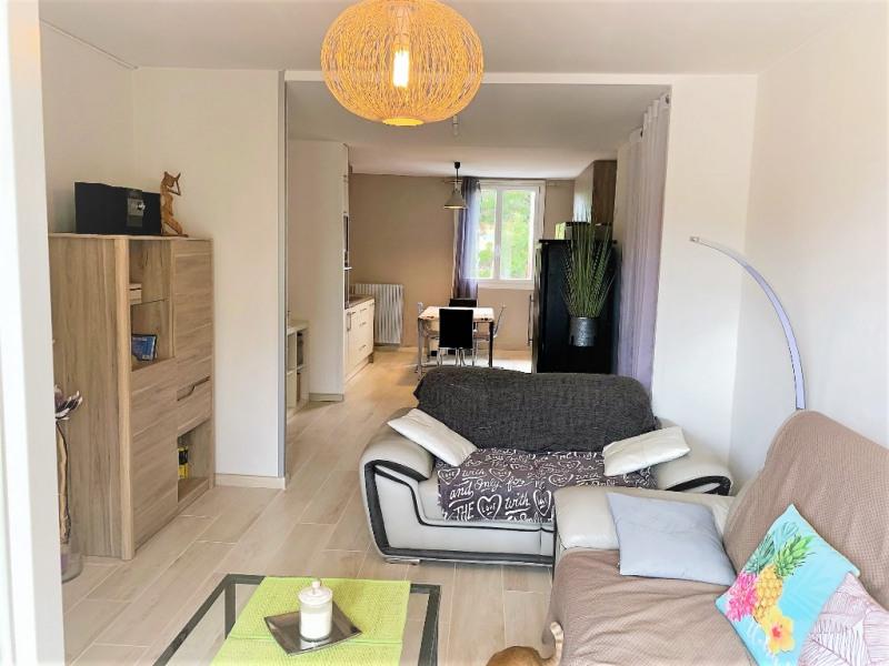 Vente appartement Venelles 275000€ - Photo 5