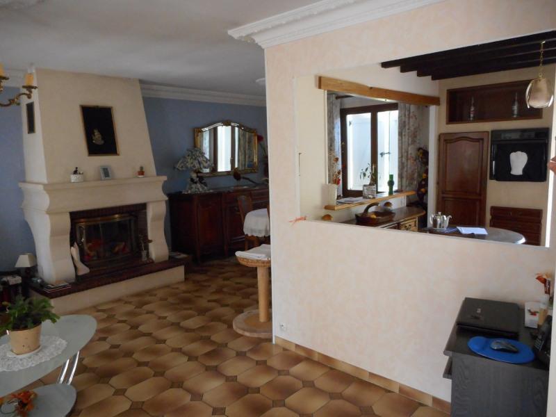 Sale house / villa Falaise 7 mns 144900€ - Picture 4