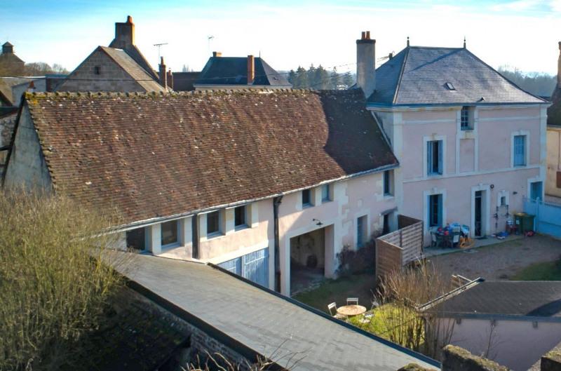 Vente maison / villa Montoire sur le loir 197825€ - Photo 2