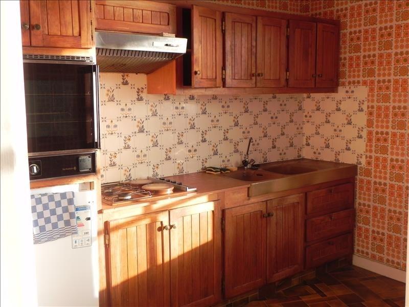 Vente appartement Perros guirec 301745€ - Photo 3