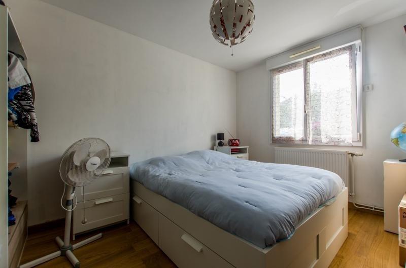 Verkoop  huis Metz 292000€ - Foto 2