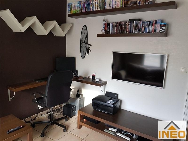Vente maison / villa St maugan 97200€ - Photo 2