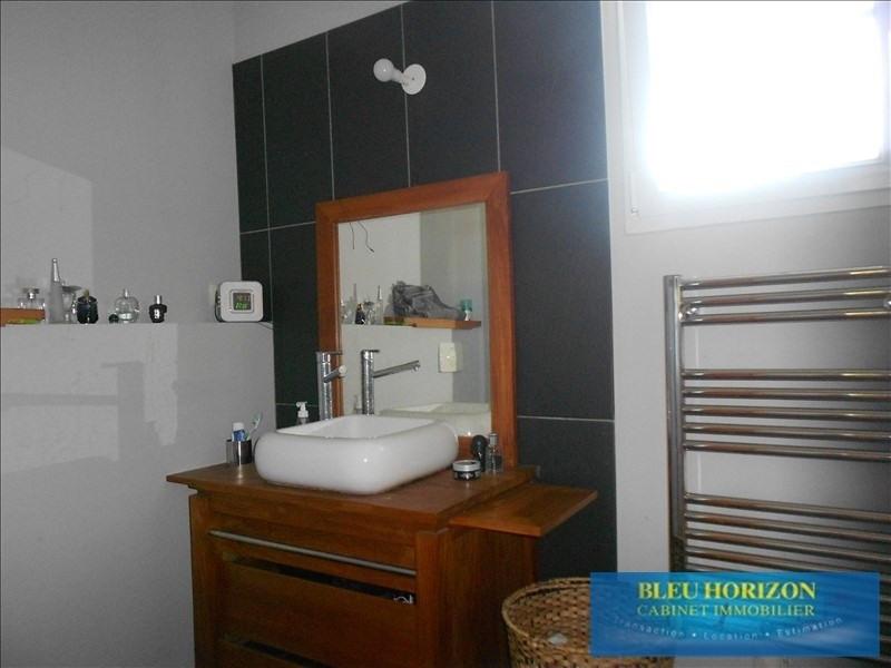 Vente maison / villa Saint hilaire de chaleons 336000€ - Photo 7