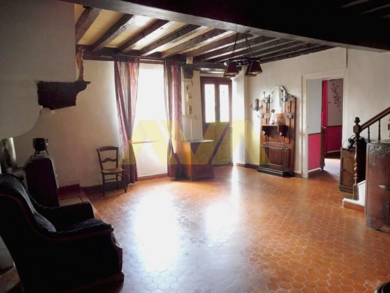 Venta  casa Navarrenx 120000€ - Fotografía 3