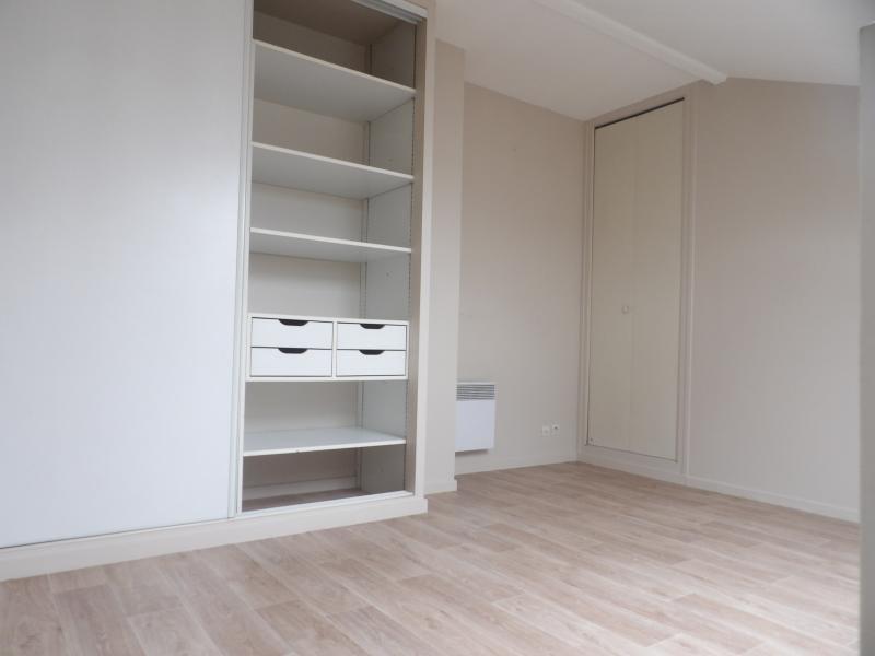 Revenda apartamento Noisy le grand 155000€ - Fotografia 5