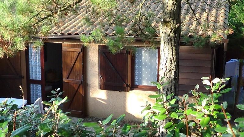 Vermietung von ferienwohnung haus Lacanau-ocean 425€ - Fotografie 9