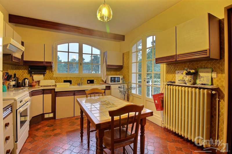 Vente de prestige maison / villa Arcachon 898000€ - Photo 6