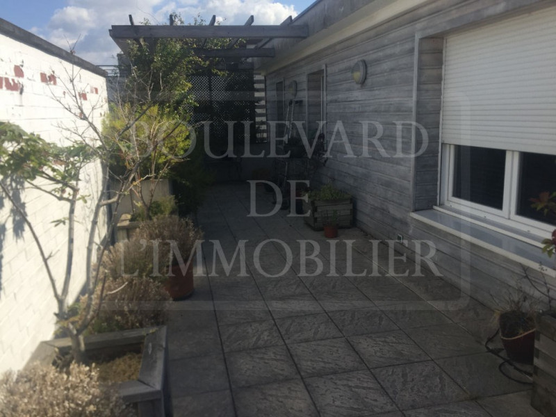 Location appartement Mouvaux 1 760€ CC - Photo 5