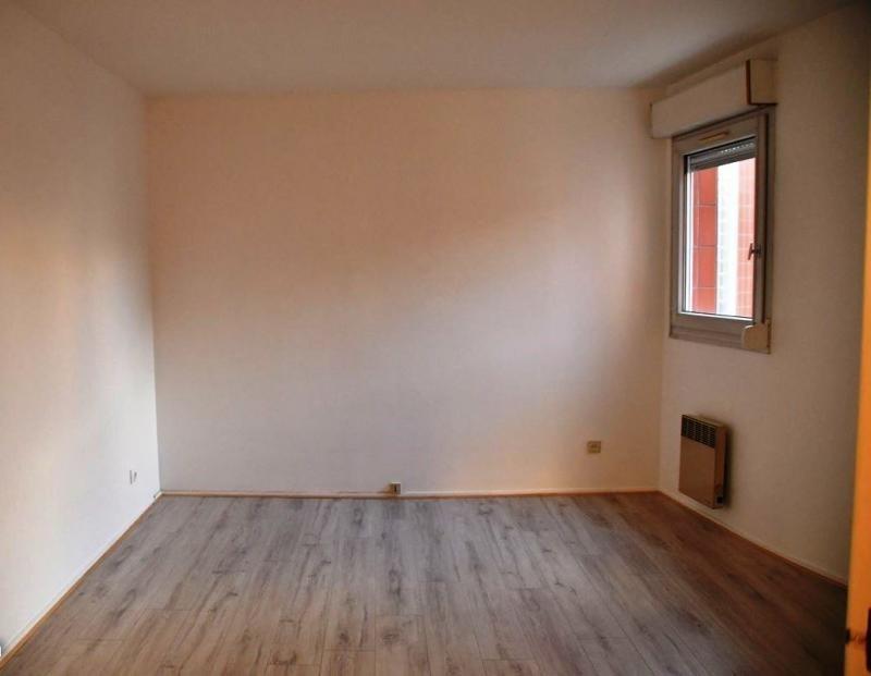 Revenda apartamento Clamart 412000€ - Fotografia 4