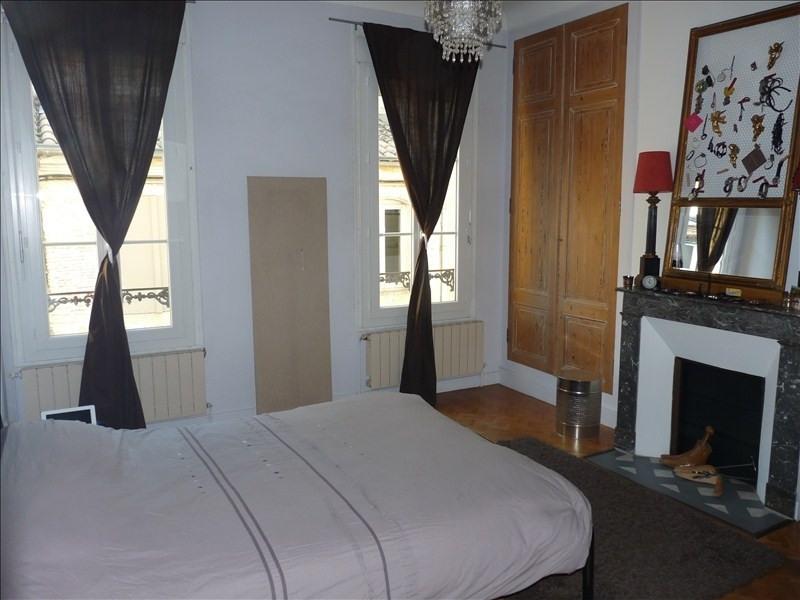 Sale apartment Agen 164300€ - Picture 4