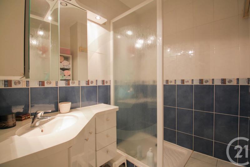 Vente appartement Champagne au mont d'or 365000€ - Photo 8