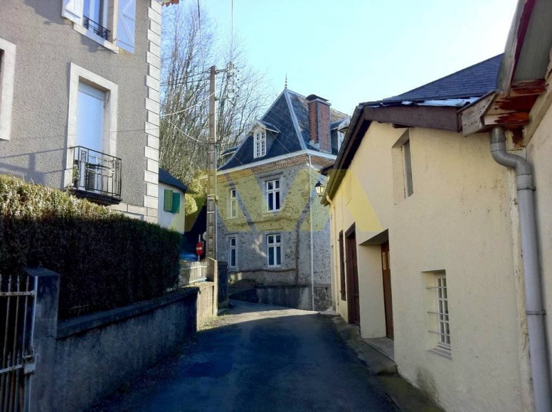 Vendita casa Mauléon-licharre 220000€ - Fotografia 2
