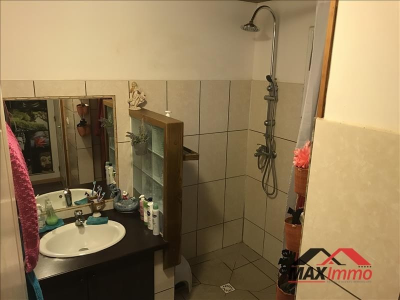 Vente maison / villa St joseph 155000€ - Photo 9