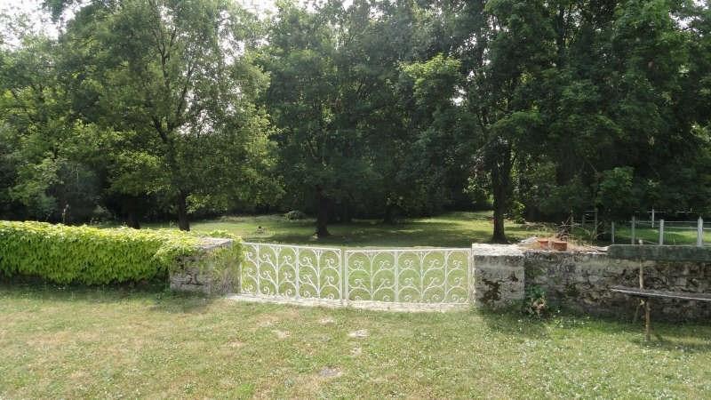Vente maison / villa Fontainebleau 495000€ - Photo 3