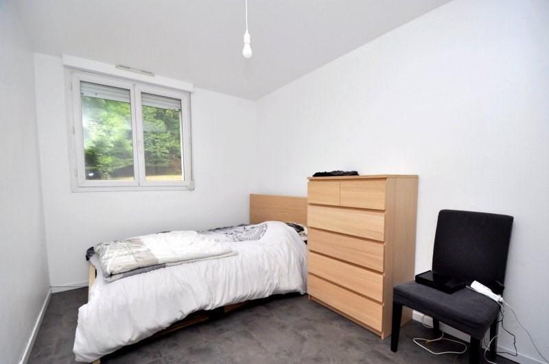 Vente appartement Forges les bains 135000€ - Photo 6