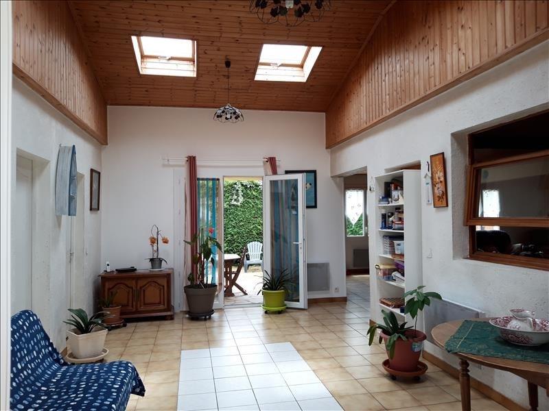 Vente maison / villa Grues 191880€ - Photo 2