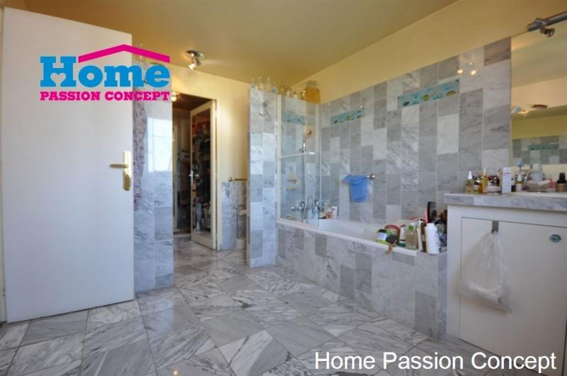Sale house / villa Rueil malmaison 799000€ - Picture 8