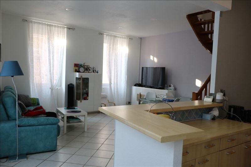 Sale house / villa Montelimar 168000€ - Picture 1